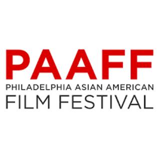 Philadelphia Asian American Film Festival