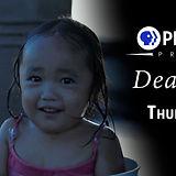 PBS_HAWAI_I_PRESENTS_Dear_Thalia_a_film_