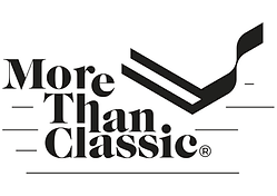 More Than Classic