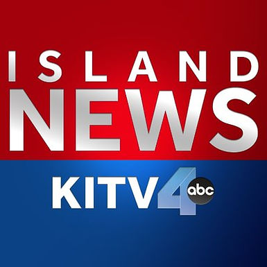 KITV Hawaii Local News