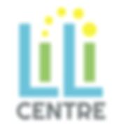Lili Centre