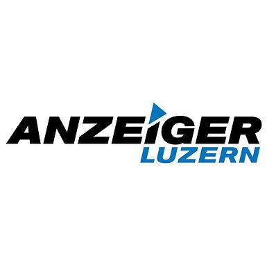 Anzeiger Luzern