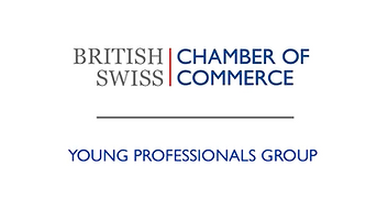 BSCC, British Swiss Chamber of Commerce