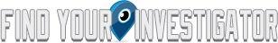 Find Your Investigator.jpg