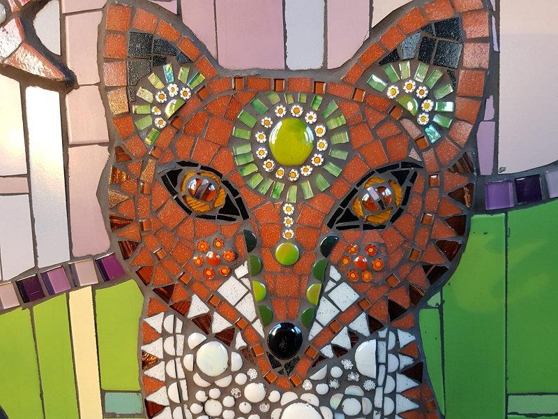 mosaic-fox-1.jpg