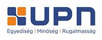 U partner Logo text 09 30.jpg