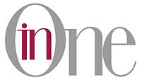 InOne Logo.jpg