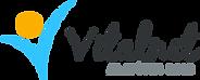 vitalnet-logo2003.png
