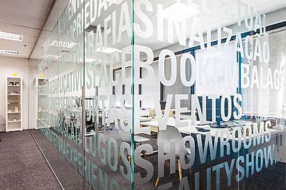 bookstore-3.jpg