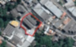 mapa fabrica.png