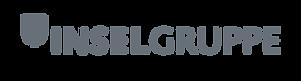 csm_InselGruppe_Logo_RGB_dabc4a2984.png