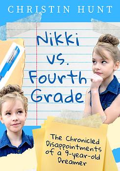 Nikki vs. Fourth Grade.png