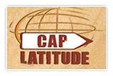 CAP LATITUDE.jpg