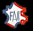 Ffaccc
