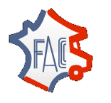 facc.png