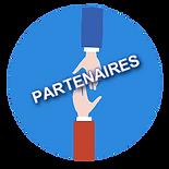 Partenaires-Tourismes.png