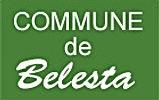 AIRE DE CAMPING CAR COMMUNE DE BELESTA.j