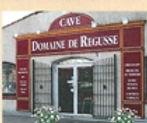 CAVE DE REGUSSE - Digne les bains.jpg