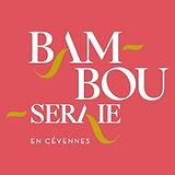 BAMBOUSERAIE DE PRAFRANCE S.A.S..jpg