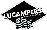 LUCAMPERS.jpg
