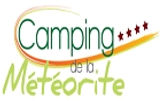CAMPING DE LA METEORITE.jpg