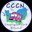 CAMPING CAR CLUB NORMAND
