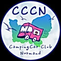 CAMPING CAR CLUB NORMAND