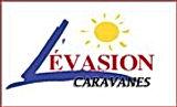 L'EVASION CARAVANES.jpg