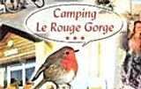 CAMPING LE ROUGE GORGE.jpg