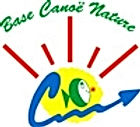 ASV'OLT - BASE CANOE NATURE.jpg