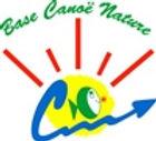 ASV'OLT - BASE CANOE NATURE.jpg