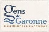 GENS DE GARONNE.jpg