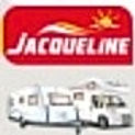 Ets JACQUELINE.jpg
