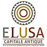 ELUSA CAPITALE ANTIQUE.jpg