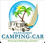 MARTINIQUE CAMPING-CAR.jpg