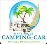 MARTINIQUE CAMPING-CAR.jpg