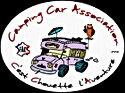 Camping-Car Association