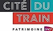 CITE DU TRAIN Mulhouse.jpg