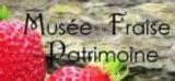 MUSEE DE LA FRAISE ET DU PATRIMOINE.jpg