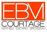 EBM Courtage.jpg