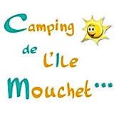 CAMPING DE L'ILE MOUCHET.jpg