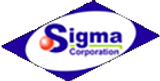 SIGMA CORPORATION.png