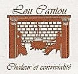RESIDENCE LOU CANTOU.jpg