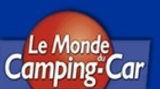 LE MONDE DU CAMPING-CAR.jpg