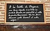 FERME AUBERGE LA COUR DE BAYERIE.jpg