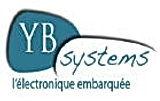 YB systems.jpg