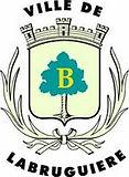 OFFICE DE TOURISME MUNICIPAL DE LABRUGUI
