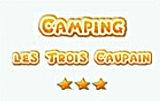 CAMPING LES TROIS CAUPAIN.jpg