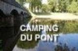 CAMPING DU PONT.jpg