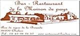 RESTAURANT DE LA MAISON DE PAYS.jpg